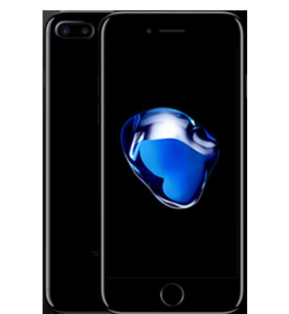 reparation iphone7plus