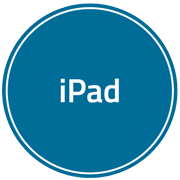 reparation_icon_ipad_1
