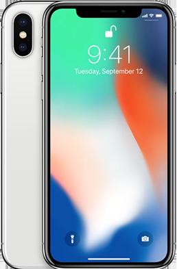 iPhoneX-1