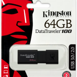 kingston-datatraveler-100-g3-usbnøgle-64gb-3
