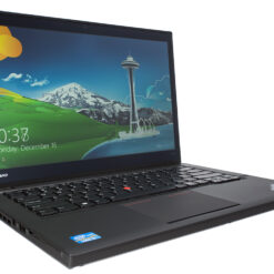 lenovo-thinkpad-t440