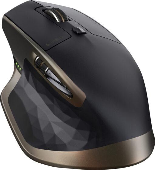 logitech-mx-master-trådløs-mus