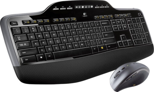 logitech-wireless-desktop-mk710-tastatur--mus