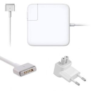 macbook oplader MagSafe 2 Power Adapter - 45W