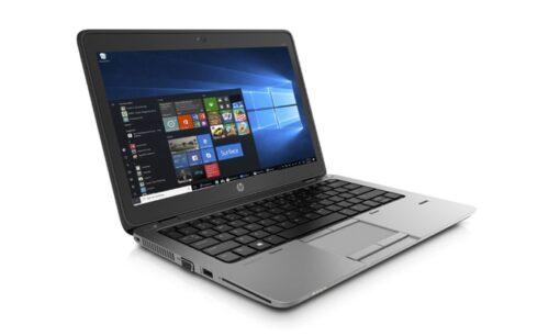 Brugt HP Elitebook 820 G1