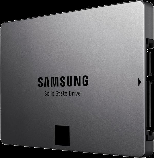 SSD-harddisk-opgradering-af-computer