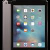 Brugt iPadAir