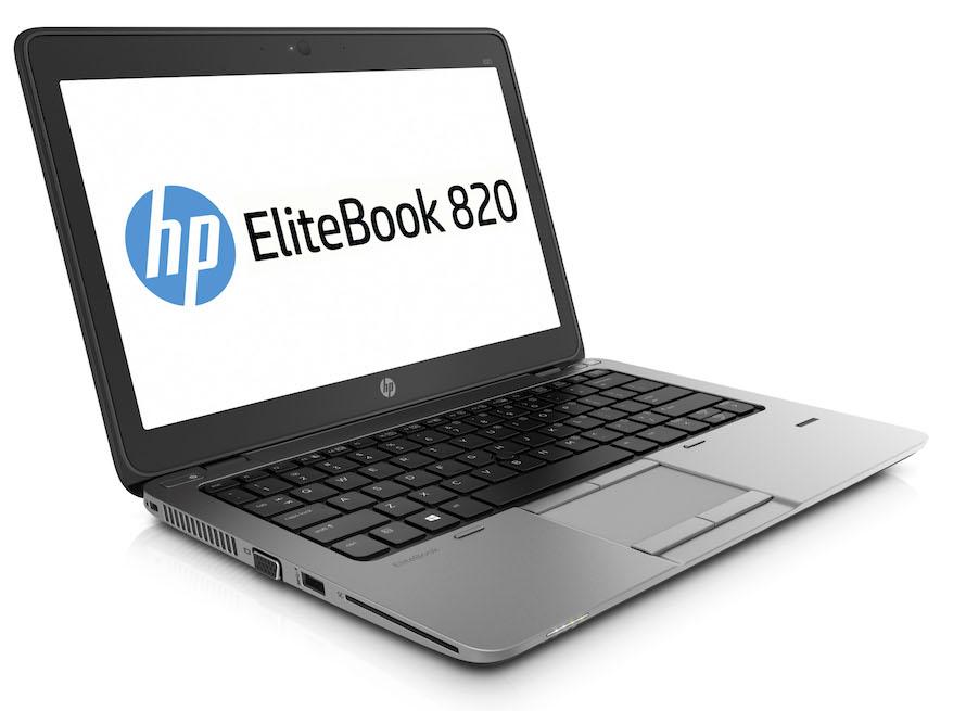 HP-EliteBook-820-G1