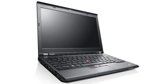 Brugt Lenovo ThinkPad X230