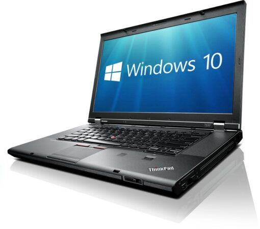 Brugt Lenovo thinkpad T530