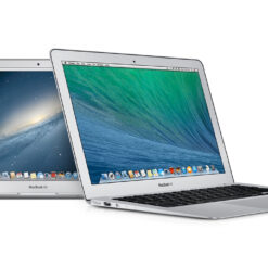 Brugt macbook air early 2014