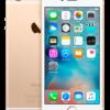 iphone6s reparation