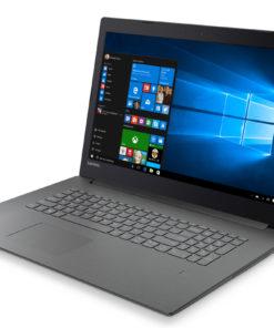 80d99ad8 Køb bærbar computer hos Torp IT i Ringsted - Se udvalget her