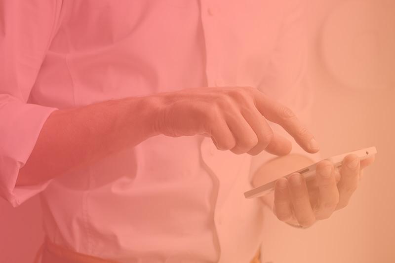 iphone-reparation