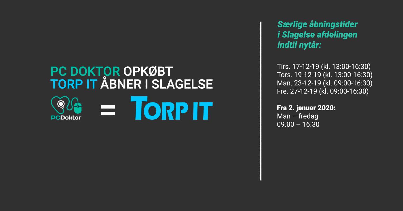 torp-it-slagelse-aabningstider